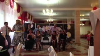Гор Оганян | Воронеж | Ведущий | Свадьба | Корпоратив