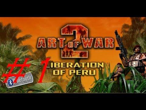art of war 2 pc game free download