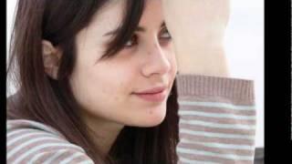 Greta scarano - dream a little of me [cover]