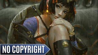 Resaixo - Hanging On | ♫ Copyright Free Music