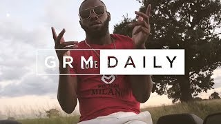 Tr3m ft. Big Sneakz - Wine 4 Me [Music Video] | GRM Daily