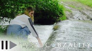 Cobzality - Pana cand nu te iubeam (Official Audio)