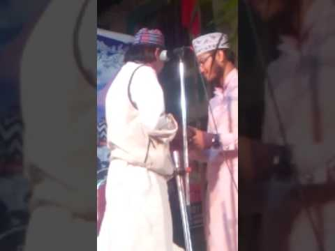 SHAKIL ARFI NAAT 2016 PADMA NAGAR ROAD NO.14