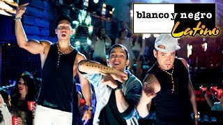 Sixto Rein Feat. Chino y Nacho - Vive La Vida (Dir. AlexGalan) Official Video