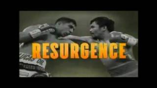 Manny Pacquiao vs Jessie Vargas Replay 2016