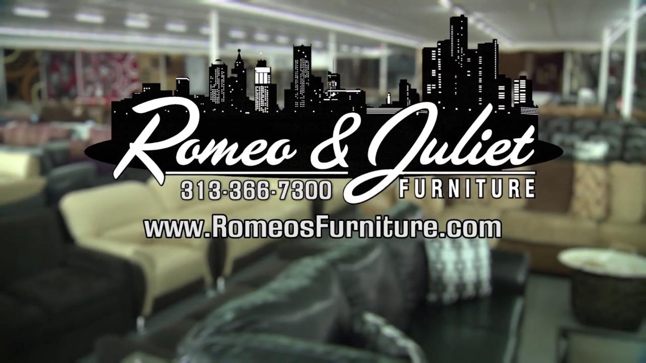 Current Deals Romeo Juliet Furniture Liquidations