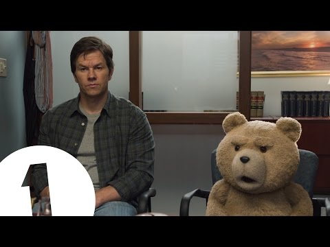 OUT THIS WEEK | R1 Movies: Ted 2, Love & Mercy, Dear White People & Song Of The Sea