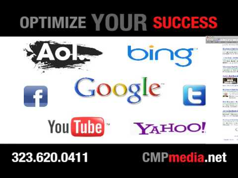 Phoenix az radio cable tv television billboard internet advertising rates costs | CMP Media
