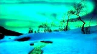 Phaara-Chill Out Mix (2012)