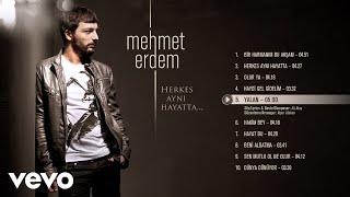 Mehmet Erdem - Yalan (Official Audio) Video