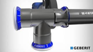 канализация Geberit Mapress установка - сантехника ViP(канализация Geberit Mapress установка Заказать продукцию Geberit можно по телефону: +3 8(096) 916 63 74 , +3 8(063) 15 111 45 Цены..., 2014-05-14T12:22:41.000Z)