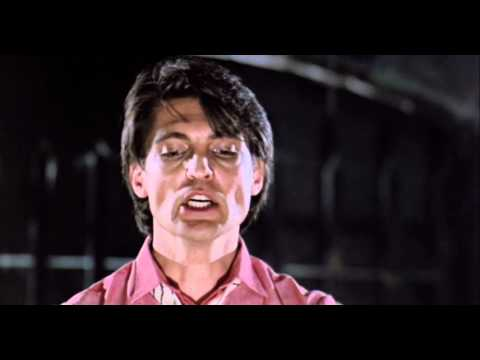 Download Ghoulies Official Trailer #1 - Michael Des Barres Movie (1985) HD
