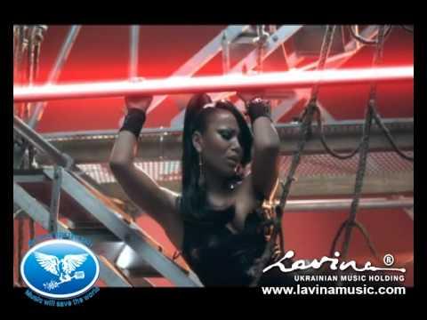 Гайтана - -Люби меня
