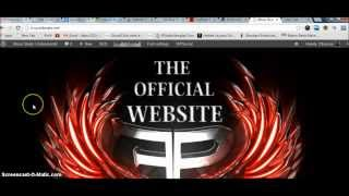 How to Download Free Beats on Music Beats Website | Background Music