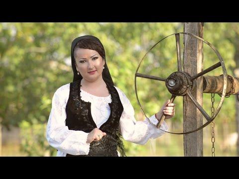 Iuliana Tatar - Tineretea-i trecatoare