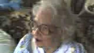 my granny!.3gp