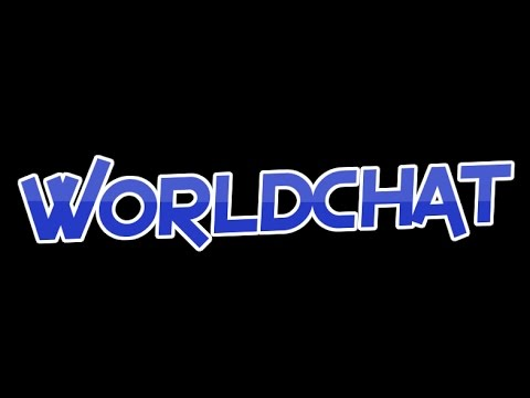 worldchat.no