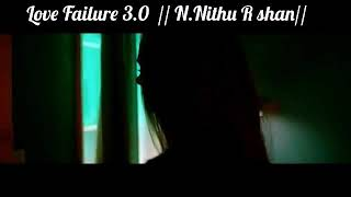 Havoc Brothers Unmela kathal kondathal  mp3 song and Justin Bieber What do you mean song video Mix
