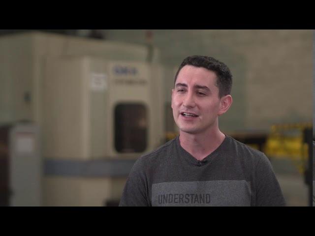 IHT-LAB challenge - Andrés Zúñiga - ION HEAT Mechanical Engineering Leader