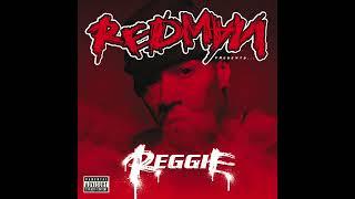 Redman - Lift It Up