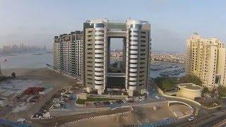 DUKES Oceana Residences - Palm Jumeirah, Dubai