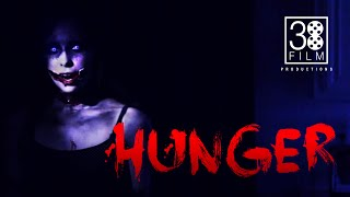 HUNGER Short Film