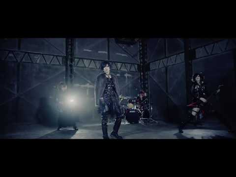 Hysteria『まほろば』【MV FULL】