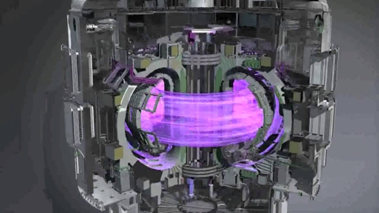 Numerical Plasma Physics - YouTube