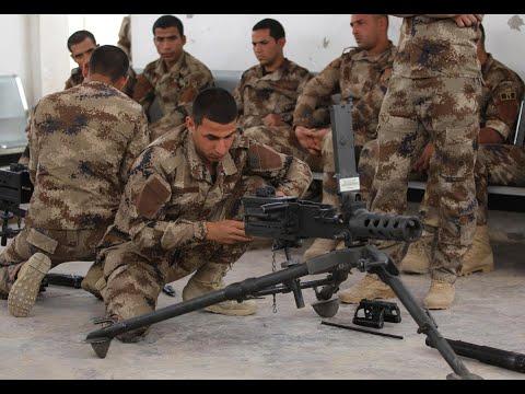 داعش يقتل 9 من رجال الشرطة شمال العراق  - نشر قبل 1 ساعة