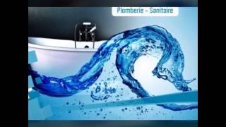 Plombier Paris(À votre service depuis 1994 de père en fils disponible 24h/ 24 et 7/7j 0146368080., 2015-04-06T12:19:19.000Z)