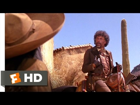 Three Amigos 1012 Movie   A Plethora of Pinatas 1986 HD