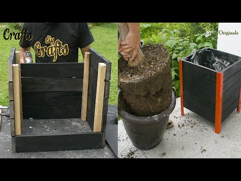 build-a-wooden-planter-box