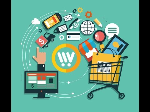 Webinar E-Merchandising par Web Transition