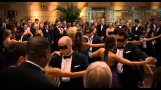 Jazmine Sullivan - Bust Your Windows (OST Step Up 3D)