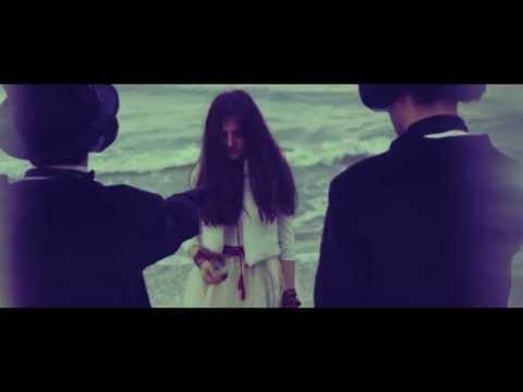 Subcarpati  - M-a facut muma frumoasa (Official Video)