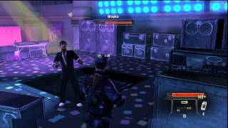 Alpha Protocol - Gameplay Walkthrough Part 21 (Xbox 360/PS3/PC) [HD]