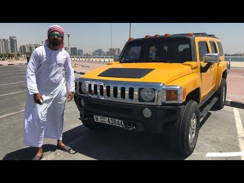 Dubai To Delhi   Best Experience Ever   Must Watch