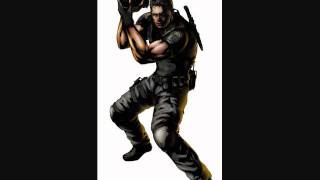 Video MvC3 Voice Clips (english) - Chris Redfield download MP3, 3GP, MP4, WEBM, AVI, FLV November 2018
