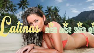 Top Latin Music Pop Music English Songs 2018 - Best English Most Popular Songs