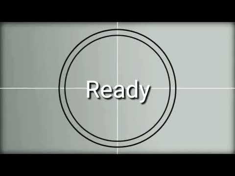 Vlog #28 Pelangi Bagi Raport Guys