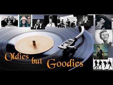 Oldies but Goodies 70's & 80's NONSTOP 3