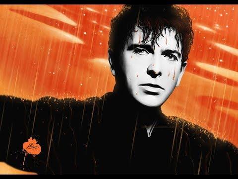 Peter Gabriel - Big Time [Disco Extra Mix - VP Dj Duck]