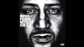 Moses Pelham - Ich liebe sie (Official 3pTV)