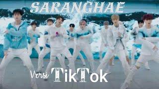 Saranghae Remix TikTok Version