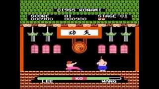 ย้อนวัยไปกับ Nintendo-เกมส์ตลับ ใครเคยไรบ้าง