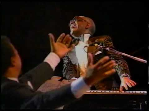 RAY CHARLES / WHAT'D I SAY mp3