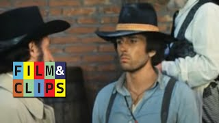 Vengeance Trail - Full Movie by film&Clips