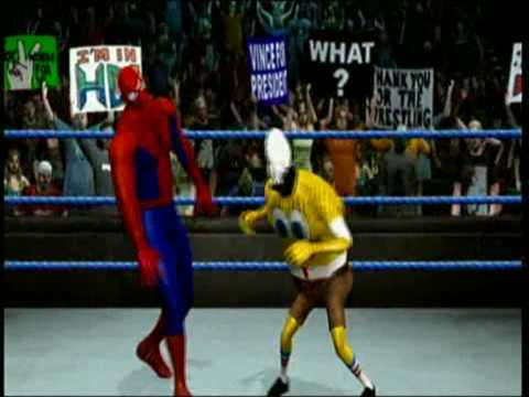 Corel knockout 2