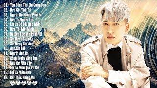 Châu Khải Phong Remix 2019 - Nhạc Dj Remix 2019 - LK Nhạc Trẻ Remix Hay Nhất của Châu Khải Phong