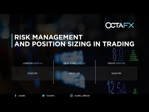 octafx-risk-management-and-position-sizing-in-trading